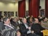 assemblea-2013-1
