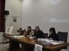 assemblea-2013-2