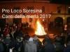 canti della merla 2017 (6)