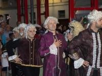 Miliunari di Santa Croce 02