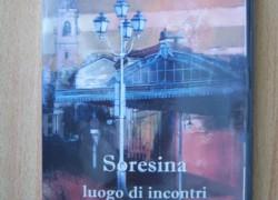 Ritira il dvd di Soresina