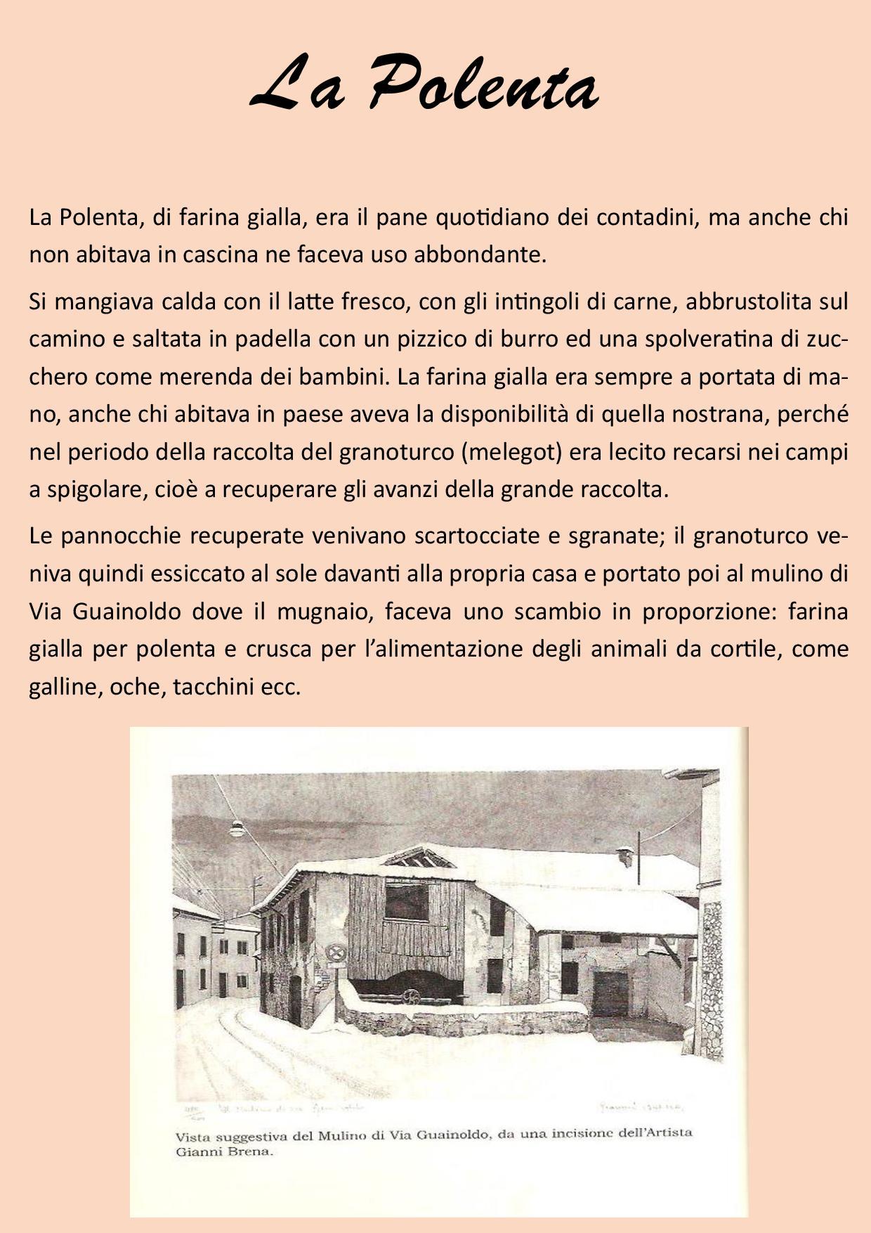 polenta-page-001