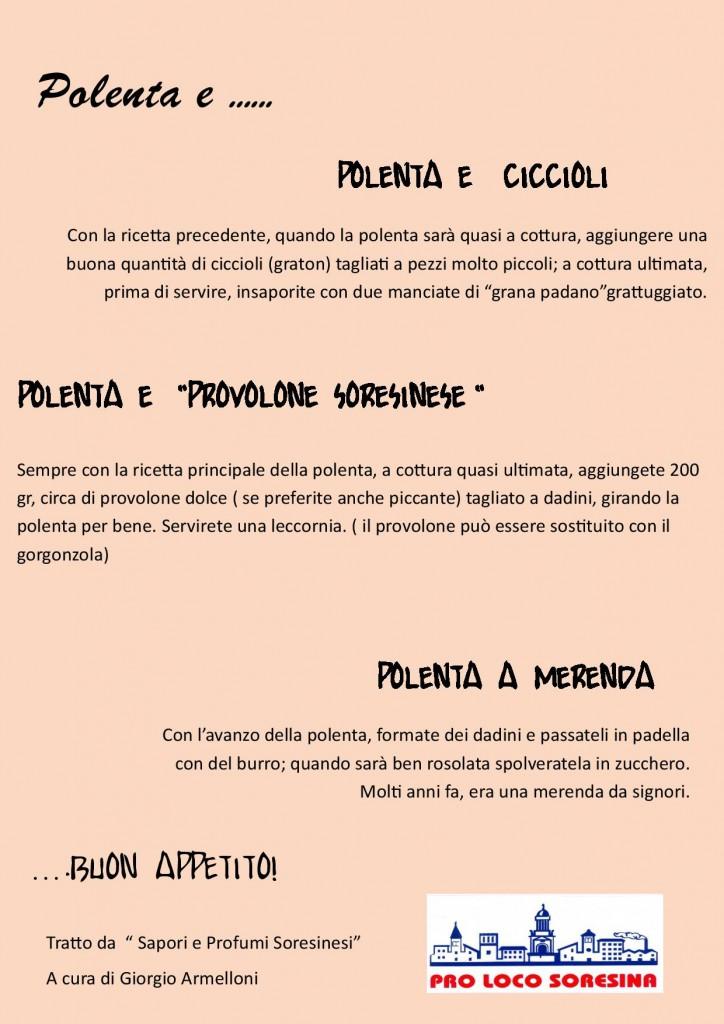 polenta-page-003